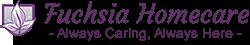Fuchsia Homecare