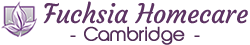 Fuchsia Homecare Cambridge