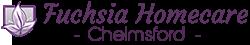Fuchsia Homecare Chelmsford