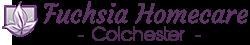 Fuchsia Homecare Colchester