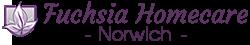 Fuchsia Homecare Norwich