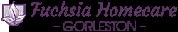 Fuchsia Homecare Gorleston